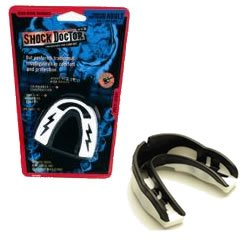 Shock Doctor V1.5 Mouthguard / Gumshield (Size: Youth)