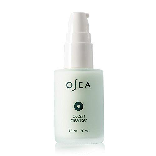 ocean-cleanser-1-oz
