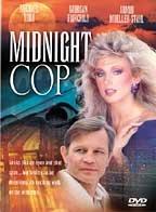 Midnight Cop