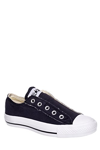 Unisex Chuck Taylor All Star Slip-On Low Top Sneaker