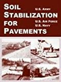 img - for Soil Stabilization for Pavements book / textbook / text book