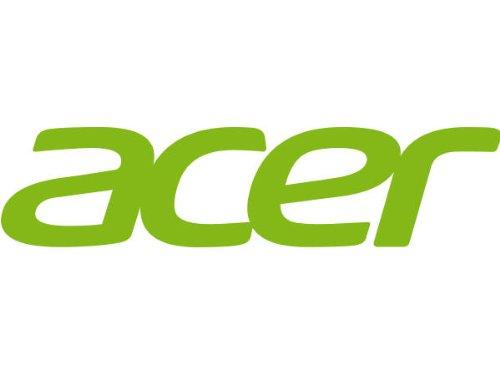 Acer Dq.Vkraa.003 Vz4810G-I3435Tx Aio 23In I3-4150T 3G 4Gb 500Gb Dvdrw W8P/W7P