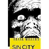 """Sin City 4: Dieser feige Bastardvon """"Frank Miller"""""""