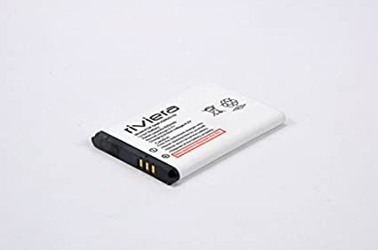 Riviera-600mAh-Battery-(For-Samsung-X200)