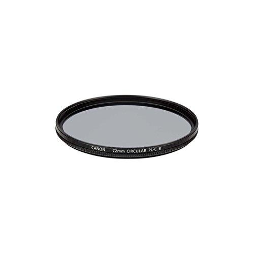Canon PL-CB Filtres polarisants circulaires pour Objectif appareil photo 72 mm