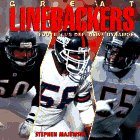 Great Linebackers: Football's Defensive Dynamos