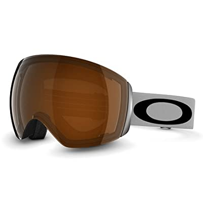 Oakley Flight Deck 1975 Ski Goggles