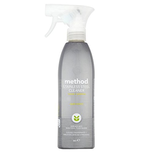 method-stainless-steel-cleaner-354ml