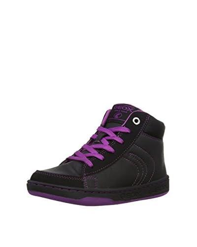 Geox Sneaker J Maltin Girl