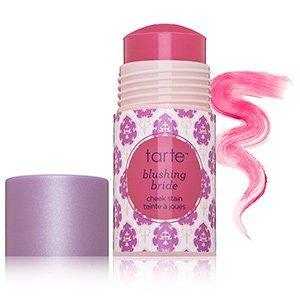 Tarte Cosmetics Cheek Stain Blushing Bride (.5 oz) *New Packaging*