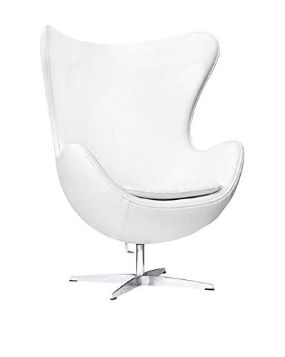 LO+DEMODA Sillón Egg Chair