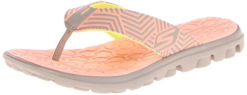 Skechers Women's On-The-Go-Sunny Sandal