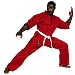 ProForce 6oz Student Karate Gi / Uniform from ProForce