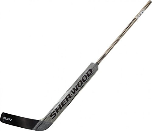 SHER-WOOD-Goal-Stick-GS350-Left-25