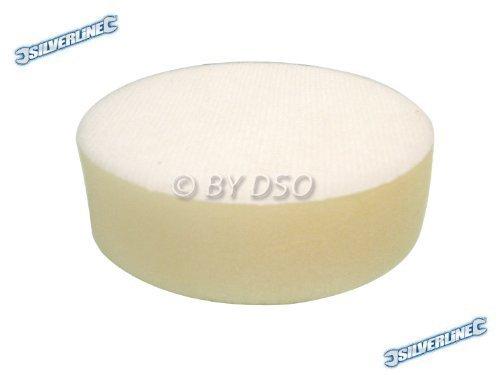 compuesto-blando-notebookbits-pulido-y-abrillantado-esponja-blanco-sil633521