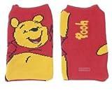 Lazerbuilt POOHSOCK Disney Phone Winnie the Pooh Mobile Phone Sock