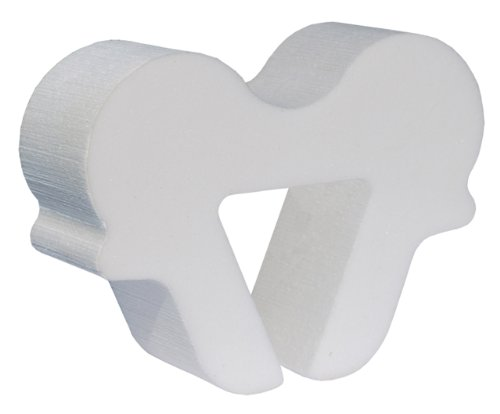 Finger Guards For Doors front-1063372