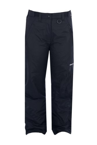Arctix-Womens-Insulated-Snow-Pant