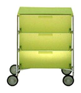 kartell-2010l3-mobiletto-portaoggetti-con-rotelle-a-3-ripiani-mobil-colore-giallo-cedro