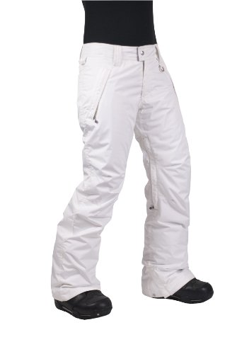 Betty Rides Women's Classic Betty Jean Snowboard/ Ski Pant