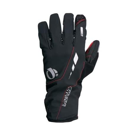 Pearl Izumi 2014/15 P.R.O. Barrier WxB Full Finger Cycling Gloves - 14341103
