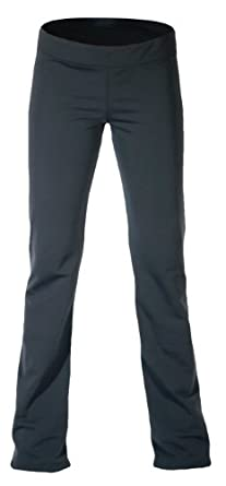 Buy Hot Chillys Ladies ME XT Fleece Flare Pant by Hot Chillys