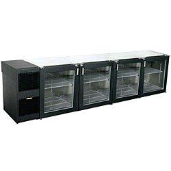 Home Depot Range Oven