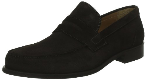 Florsheim Men's Photon Loafer Flats