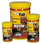 JBL  NovoTab , 1er Pack (1 x 250 ml)