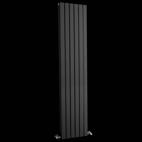 radiateur vertical electrique pas cher. Black Bedroom Furniture Sets. Home Design Ideas