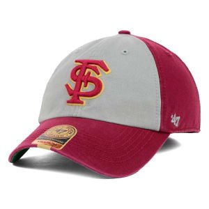 Florida State Seminoles 47 Brand NCAA VIP 47 FRANCHISE Cap by