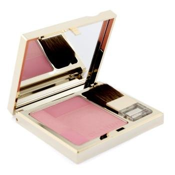 Blush Prodige - Fard 03 Miami Pink