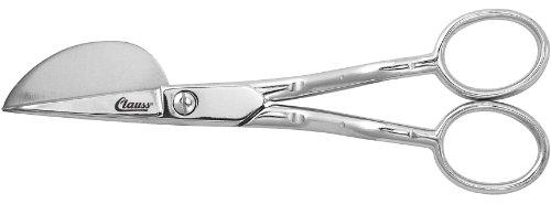 Clauss 12500C Duckbill 6-Inch Scissor