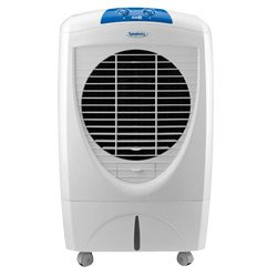 Symphony Sumo 45-Litre Air Cooler (White)