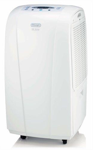 Cheap DeLonghi DE500 50-Pint Dehumidifier (DE500)