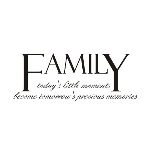 Making Memories Family Quotes. QuotesGram