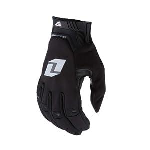 One Industries Atmosphere Glove XXL