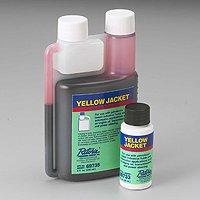 Yellow Jacket 69739 8 Oz. (240 Ml) Coolant Dye