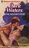 img - for Dark Waters (Harlequin Superromance No. 438) book / textbook / text book
