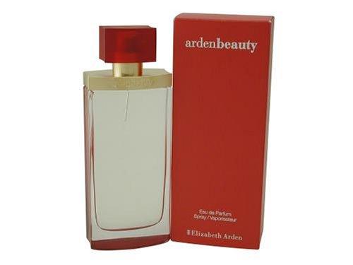 Arden Beauty Eau De Parfum Spray 50ml