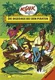 Die Digedags bei den Piraten -