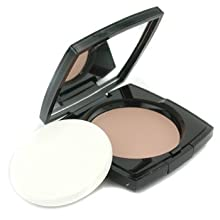 Lancome Color Ideal Poudre Precise Match Skin Perfecting Pressed Powder # 01 Beige Albatre 9G/0.31Oz
