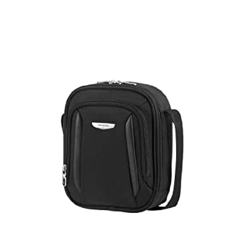 Samsonite Shoulder Bag 5