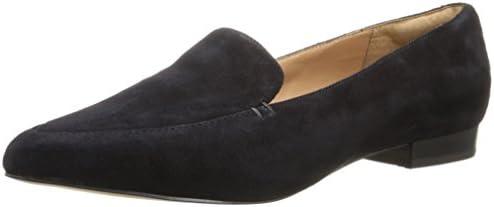 Clarks Corabeth Erin Suede Women Shoes