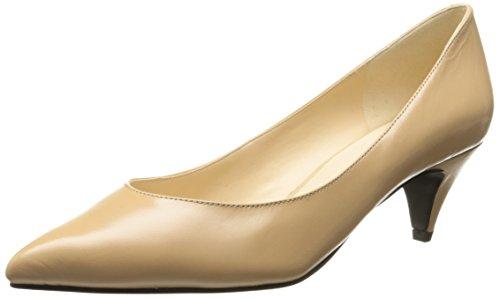 nine-west-cassy-donna-us-11-beige-tacchi