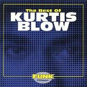 KURTIS BLOW - 100 DANCE HITS OF THE EIGHTIES DISC 3 - Zortam Music