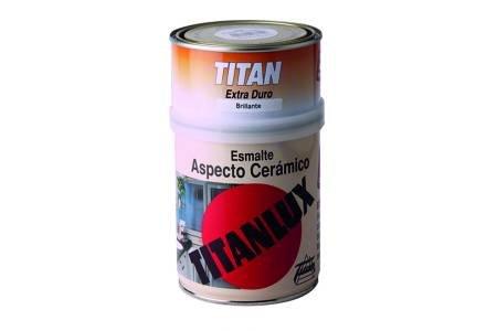 titan-4200-esmalte-ceramica-titanlux-aspecto-ceramico-blanco-brillante-750-ml