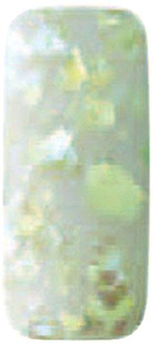 アイスジェル カラージェル 3g MAー120