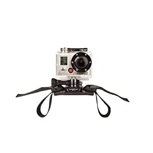 GoPro Camera at Amazon.com
