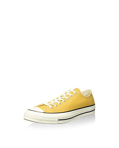 Converse Zapatillas All Star Prem Ox 1970'S Amarillo EU 42.5 (US 9)